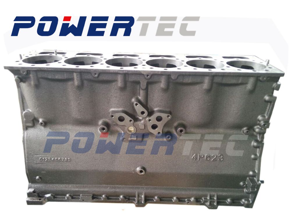 excavator engine parts 1N3576 3306 cylinder block,3306 engine cylinder block