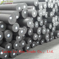 low alloy steel round bars Q345B S355JR ST52-3 SM490