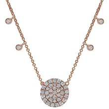 Best wholesale website necklace gold buyer necklace