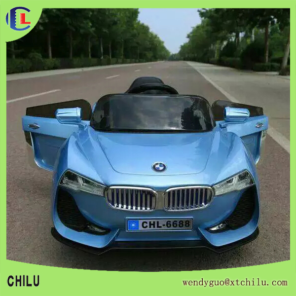 wholesale and ratail children baby electric cars/kids vehicle cars toy(factory)