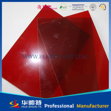 High quality and good quality methyl methacrylate