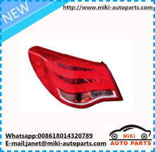 High quality outer tail lamp for ROEWE 550 2013 auto parts