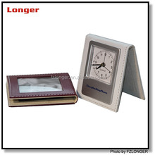 Promotion alarm table clock LG2076
