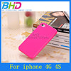 jelly case for iphone 4