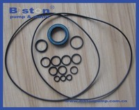 Rexroth A10VO71 HYDRAULIC PUMP A10VSO71 SEAL KIT A10VSO71 DRIVE SHAFT SEAL A10VSO71 OIL SEAL A10VSO71