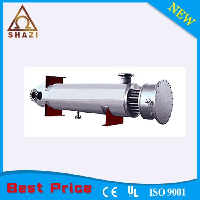 oil storage tank suction heater and heating element