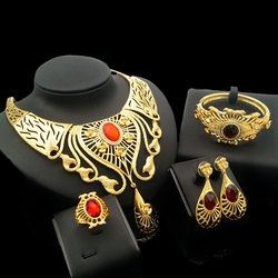24 Carat Gold Price Jewelry Dubai Indian Bridal Kangan Set Kundan Jewellery Gold Rani Haar Designs Photos