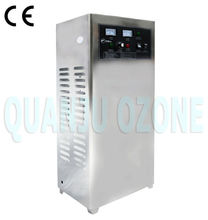 sterilizing air purifier manufacturer, 40g ozone sterilizer eliminate odor