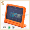 Kids Shock Proof Thick Foam EVA case for amazon kindle fire hdx 7