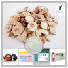 Radix Sophorae Flavescentis Extract ,Sophra Flavescens Ait, Sophora Japonica Extract
