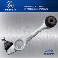German car spare part suspension control arm for W123