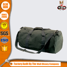 600D polyester slazenger travel bag