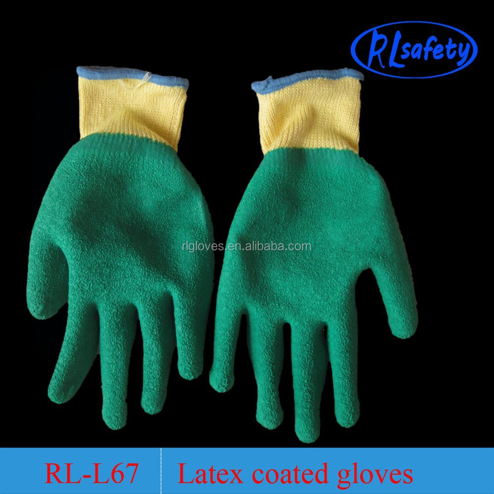 Black gloves malaysia - Protective Gloves Latex Gloves Malaysia Protective Gloves Latex Gloves Malaysia Suppliers And Manufacturers At Alibaba Com