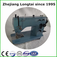 woven bag automatic cutting and sewing machine