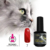 RNK Wholesales Soak off 3D Magnetic Nail Art Gel Polish