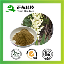 Risun naturals extract powder 10% saponins of Yucca Extract