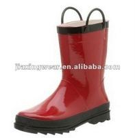 cheap rain boots,Different Sizes,patterns are available rain boots