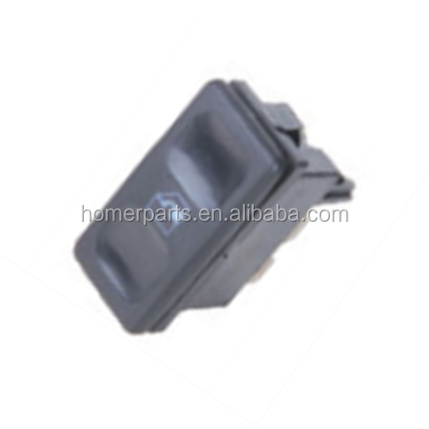 Window Lifter Switch For VW Polo Seat Ibiza 6K0959855A