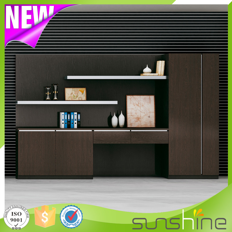 Hot sale newest design office furniture file cabinet