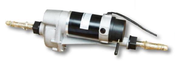 lectrique type de conduite lectrique moteur pour tricycle hydraulique essieux moteurs pour. Black Bedroom Furniture Sets. Home Design Ideas