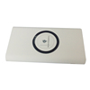 Magnetic Wireless Charger Transmitter And Receiver
