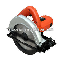 Power tools Electric Circular Saw with high quality 185mm