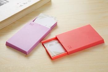 Wholesale plastic business card holder buy plastic business card wholesale plastic business card holder colourmoves