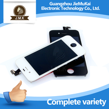 Government touch screen for iphone 4,touch screen lcd for iphone 4,screen glass for iphone 4