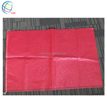 Hot sale China PP Woven Bag/Sack for cement,flour,rice,fertilizer,food,feed,sand bag