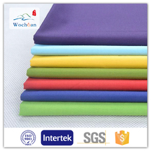 fabric for workwear,indigo,jeans pocket fabric cotton with factory price