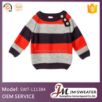Chinese clothing manufacturer wholesale children sweater for boy pakistani burqa designs