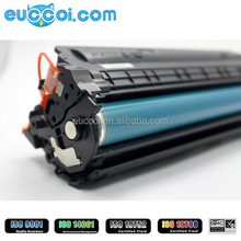 laser toner 35A 435A CB435A 436A 285A 278A universal FOR HP printer