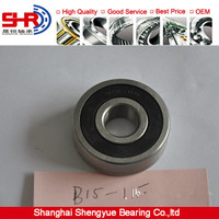 Best sell Automobile generator bearing B20-49NR brand names bearing