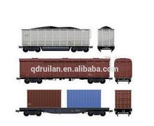 C80 Open Top railway wagon car for sale for sale, Professional manufacturerrailway tank wagon for railway,for sale