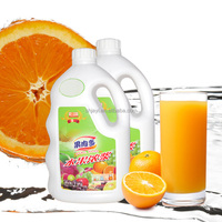 Food Grade Additives Thickener For Beverage