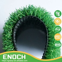 Multi Functional High quality Synthetic turf Artificial Golf Grass use indoor or outdoor