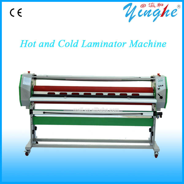 solar panel laminating machine price