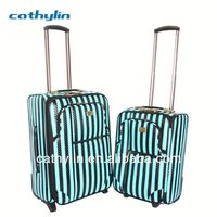 Best Quality Plastic Pathfinder Luggage Parts