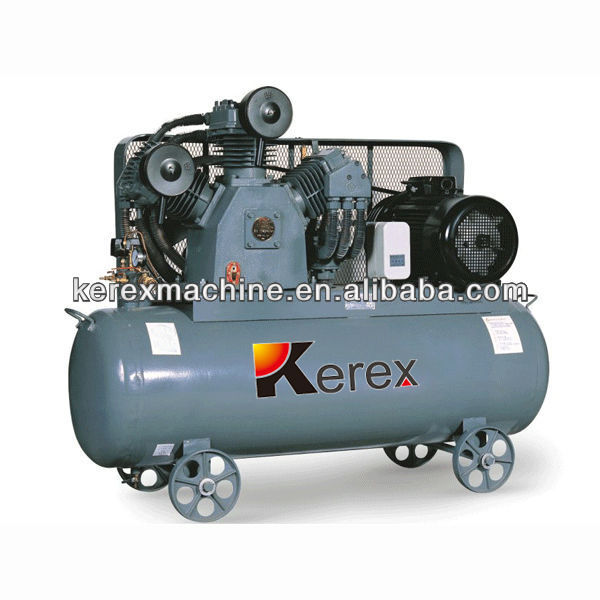 Nice copeland air conditioner compressor HW15007 Kerex, china manufacturer