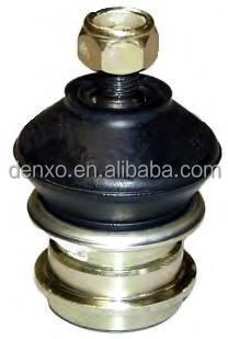 54403-38A00 Sonata Ball Joint for Suspension Parts