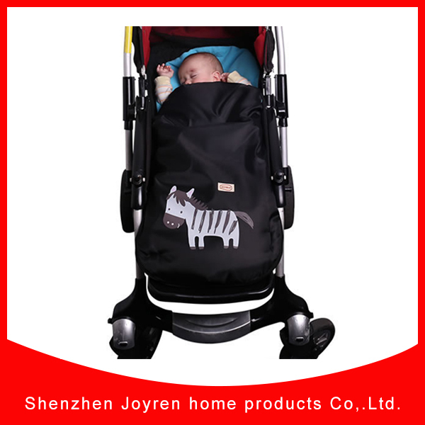High quality wholesale sleeping bag for baby pattern