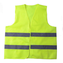 high quality durable custom hi vis workwear for outdoor safety