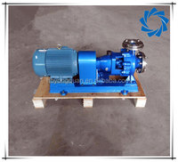 YONG QUAN factory price chemical pumps