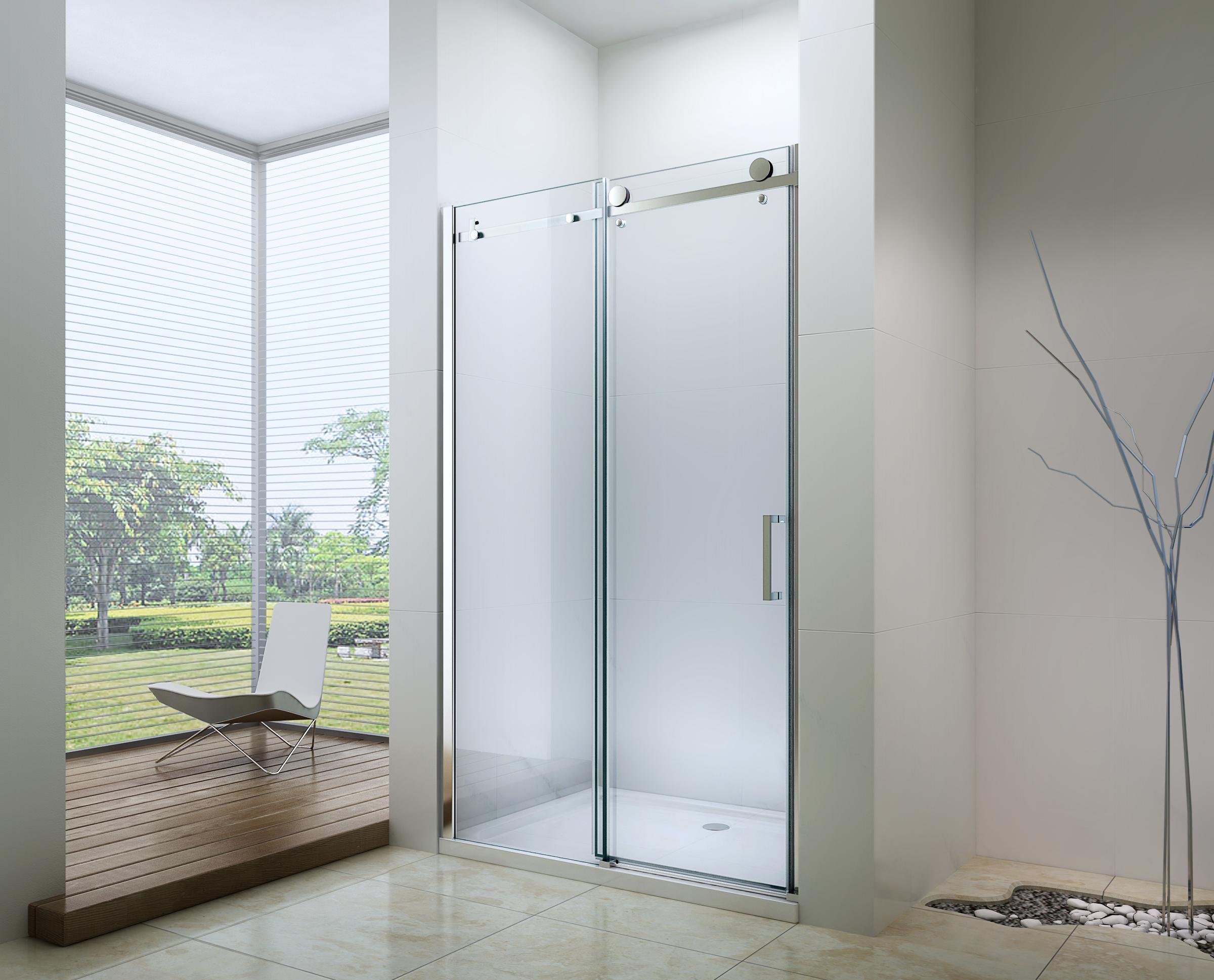 Locker Room Shower Corner Glass Shower Stall Replacement Cost Sliding Glass Shower Stall Buy Sliding Glass Shower Door Locker Room Shower Corner