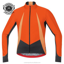 Cycling long sleeve jersey and pants set specialized cycling t shirts