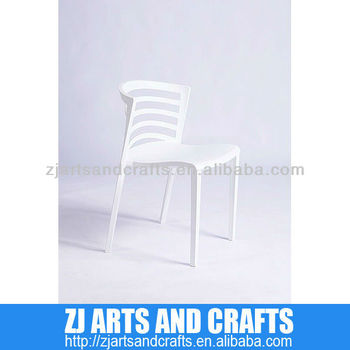 HLP-5073 Polypropylene Chair Outdoor