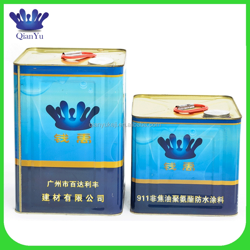 2015 Fashionable building exterior stone liquid coating