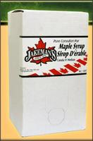 Maple Ice Wine Syrup F223