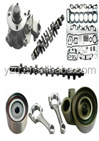 cheap prices toyota parts auto part for toyota