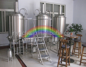 3 bbl home brewery craft beer fermenters dimple plate for Craft a brew fermenter